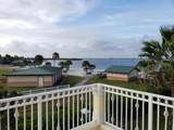 1500 Mariner Bay Boulevard - Photo 1