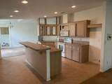 7650 Red Crossbill Court - Photo 2