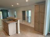 7650 Red Crossbill Court - Photo 4