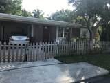 902 Pine Terrace - Photo 1