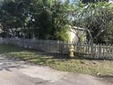 902 Pine Terrace - Photo 2