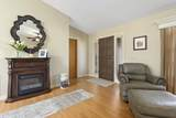 5305 Indian Bend Lane - Photo 10