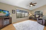 5305 Indian Bend Lane - Photo 16