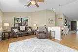 5305 Indian Bend Lane - Photo 17