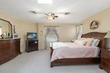 5305 Indian Bend Lane - Photo 18