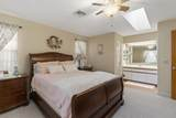 5305 Indian Bend Lane - Photo 19