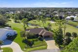 5305 Indian Bend Lane - Photo 48