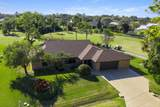 5305 Indian Bend Lane - Photo 49