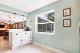 11051 Monet Terrace - Photo 12