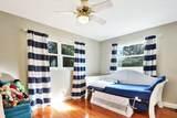 11051 Monet Terrace - Photo 15