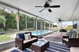11051 Monet Terrace - Photo 24