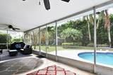 11051 Monet Terrace - Photo 25