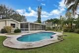 11051 Monet Terrace - Photo 27