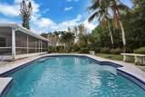 11051 Monet Terrace - Photo 28