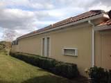 12112 Lockhaven Court - Photo 40