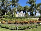 9170 Isles Cay Drive - Photo 71