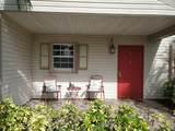 7855 Bishopwood Road - Photo 3