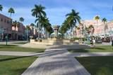 2066 Ocean Boulevard - Photo 26