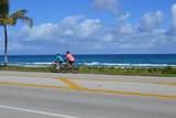 2066 Ocean Boulevard - Photo 29