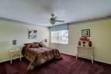 3894 Longview Drive - Photo 27