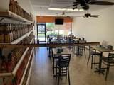 1155 Royal Palm Beach Boulevard - Photo 23