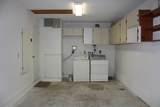 22580 Vistawood Way - Photo 13