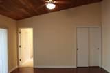 22580 Vistawood Way - Photo 27