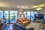 3500 Twin Lakes Terrace - Photo 7