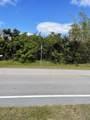 2807 Melaleuca Boulevard - Photo 1