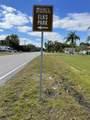 2807 Melaleuca Boulevard - Photo 3