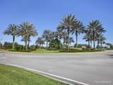 11286 Olmstead Drive - Photo 95