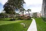 1541 Ocean Boulevard - Photo 11