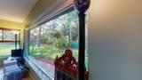 634 Dahoon Terrace - Photo 37