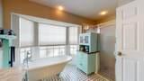 634 Dahoon Terrace - Photo 52