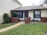 8155 Villa Way - Photo 1