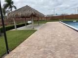 8155 Villa Way - Photo 17