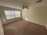 7903 Sienna Springs Drive - Photo 13