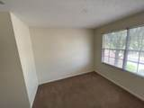 7903 Sienna Springs Drive - Photo 17
