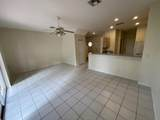 7903 Sienna Springs Drive - Photo 6
