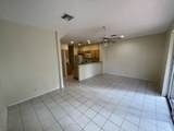 7903 Sienna Springs Drive - Photo 7