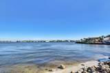 115 Barefoot Cove - Photo 28