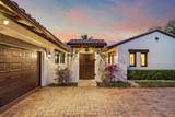 10338 Banyan Way - Photo 4