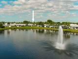 2100 Lake Circle Drive - Photo 22