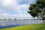 2100 Lake Circle Drive - Photo 31