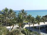 230 Ocean Grande 602 Boulevard - Photo 2