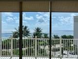 230 Ocean Grande 602 Boulevard - Photo 3