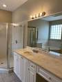 10648 Old Hammock Way - Photo 14