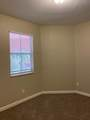 10648 Old Hammock Way - Photo 21