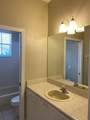 10648 Old Hammock Way - Photo 23