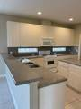 10648 Old Hammock Way - Photo 9